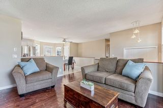 Photo 6: 23 STRATHFORD Close: Strathmore Detached for sale : MLS®# C4292540