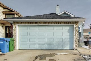 Photo 2: 19 Arbour Stone Close NW in Calgary: Arbour Lake Detached for sale : MLS®# A1051234