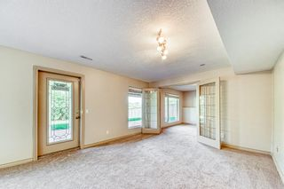 Photo 38: 156 Edgepark Way NW in Calgary: Edgemont Detached for sale : MLS®# A1118779