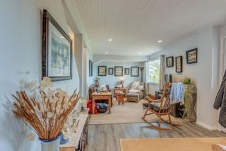 Photo 35: 1701 Sandy Beach Rd in : ML Mill Bay House for sale (Malahat & Area)  : MLS®# 851582