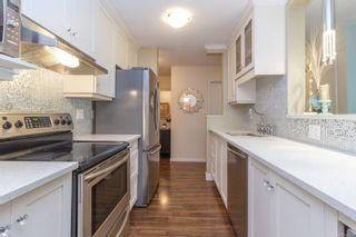 Photo 8: 308 909 Pembroke St in : Vi Central Park Condo for sale (Victoria)  : MLS®# 866751