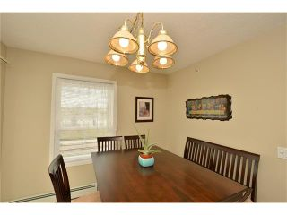 Photo 13: 408 280 SHAWVILLE WY SE in Calgary: Shawnessy Condo for sale : MLS®# C4023552