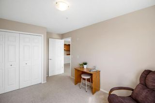 Photo 18: 2206 928 Arbour Lake Road NW in Calgary: Arbour Lake Apartment for sale : MLS®# A1091730