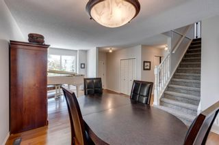 Photo 9: 129 Hawkville Close NW in Calgary: Hawkwood Detached for sale : MLS®# A1138356