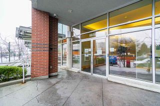 """Photo 34: 626 6028 WILLINGDON Avenue in Burnaby: Metrotown Condo for sale in """"Residences at the Crystal"""" (Burnaby South)  : MLS®# R2567898"""
