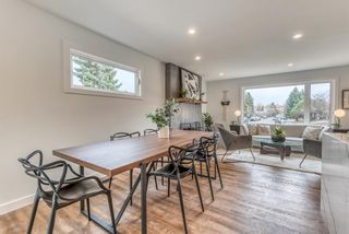 Photo 19: 631 Cantrell Place SW in Calgary: Canyon Meadows Detached for sale : MLS®# A1091389