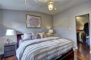 Photo 16: 7 Bisley St in Toronto: South Riverdale Freehold for sale (Toronto E01)  : MLS®# E3742423
