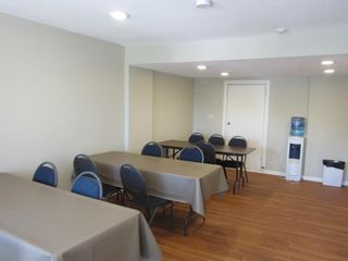 Photo 13: Hotel/Motel with property in Kamloops in Kamloop: Business with Property for sale (Kamloops)