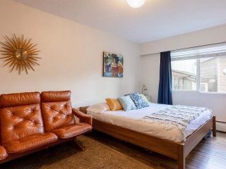 """Photo 8: 43 866 PREMIER Street in North Vancouver: Lynnmour Condo for sale in """"EDGEWATER ESTATES"""" : MLS®# R2558942"""