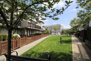 """Photo 16: 94 19505 68A Avenue in Surrey: Clayton Townhouse for sale in """"Clayton Rise"""" (Cloverdale)  : MLS®# R2263959"""