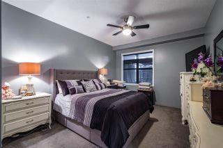 Photo 12: 249 10403 122 Street in Edmonton: Zone 07 Condo for sale : MLS®# E4236881