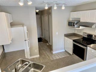 Photo 7: 3347 26 Avenue NW in Edmonton: Zone 30 House for sale : MLS®# E4235739