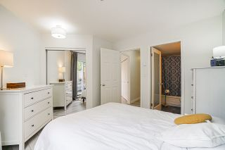 "Photo 16: 106 2023 FRANKLIN Street in Vancouver: Hastings Condo for sale in ""Leslie Point"" (Vancouver East)  : MLS®# R2557576"