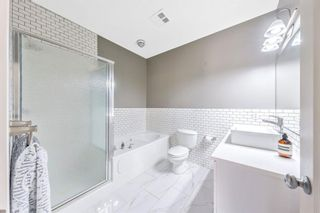 Photo 17: 526 10 Discovery Ridge Close SW in Calgary: Discovery Ridge Apartment for sale : MLS®# A1132060