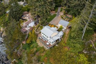 Photo 63: 2576 Seaside Dr in : Sk French Beach House for sale (Sooke)  : MLS®# 876846