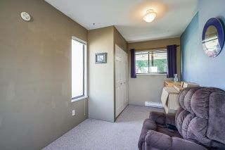 Photo 27: 11758 96A Avenue in Surrey: Royal Heights House for sale (North Surrey)  : MLS®# R2493990