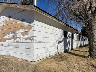 Photo 23: 701 Main Street in Milk River: NONE Residential for sale : MLS®# A1084536