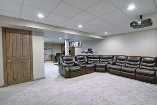 Photo 40: 6405 SANDIN Crescent in Edmonton: Zone 14 House for sale : MLS®# E4245872