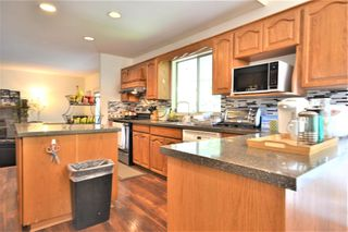 Photo 13: 2982 CHRISTINA Place in Coquitlam: Coquitlam East House for sale : MLS®# R2616708