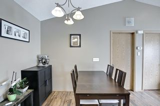 Photo 12: 503 Country Village Cape NE in Calgary: Country Hills Village Row/Townhouse for sale : MLS®# A1111212