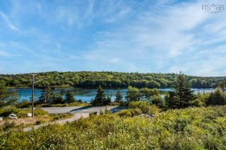 Photo 15: 833 Terence Bay Road in Terence Bay: 40-Timberlea, Prospect, St. Margaret`S Bay Residential for sale (Halifax-Dartmouth)  : MLS®# 202123534