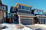 Main Photo: 371 Evansglen Drive NW in Calgary: Evanston Detached for sale : MLS®# A1063056