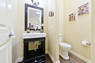 Photo 6: 119 WENTWORTH Court SW in Calgary: West Springs Detached for sale : MLS®# A1032181