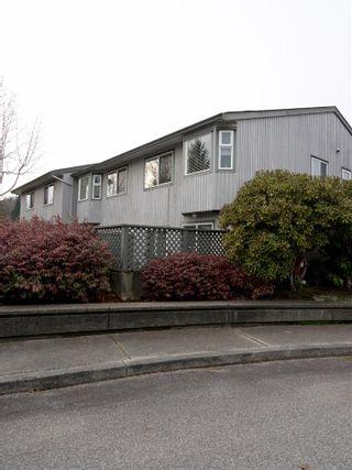 Photo 19: 19 5761 WHARF Avenue in Sechelt: Sechelt District Townhouse for sale (Sunshine Coast)  : MLS®# R2428590