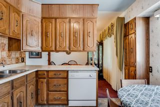Photo 12: 73 Galway Crescent SW in Calgary: Glamorgan Detached for sale : MLS®# A1116247