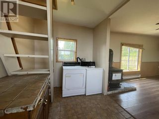 Photo 12: 3194 LITTLE LAKE-QUESNEL RIVER ROAD in Likely: House for sale : MLS®# R2602206