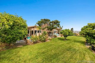 Photo 31: PACIFIC BEACH House for sale : 3 bedrooms : 5022 Pacifica Dr in San Diego