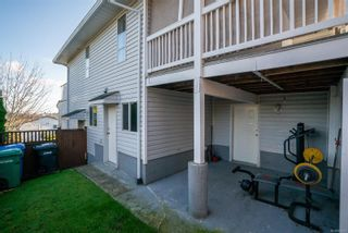 Photo 57: 213 Tahoe Ave in : Na South Jingle Pot House for sale (Nanaimo)  : MLS®# 864353
