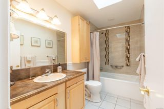Photo 19: 3262 Emerald Dr in : Na Uplands House for sale (Nanaimo)  : MLS®# 866096