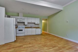 Photo 8: 2114 TRIUMPH Street in Vancouver: Hastings Condo for sale (Vancouver East)  : MLS®# R2601886