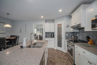 Photo 10: 33055 PHELPS Avenue in Mission: Mission BC House for sale : MLS®# R2619448