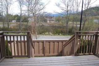 Photo 13: 1263 STONEMOUNT PLACE in Squamish: Downtown SQ Townhouse for sale : MLS®# R2049208