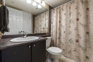 """Photo 14: 108 5474 198 Street in Langley: Langley City Condo for sale in """"Southbrook"""" : MLS®# R2602128"""