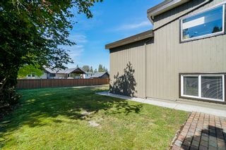 Photo 48: 840 FAIRFAX STREET in Coquitlam: Home for sale : MLS®# R2400486