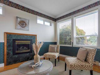 Photo 2: 1787 Fairfax Pl in : NS Dean Park House for sale (North Saanich)  : MLS®# 877114