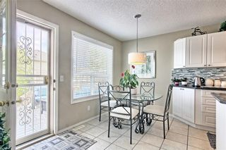 Photo 14: 215 CITADEL Drive NW in Calgary: Citadel Detached for sale : MLS®# C4303372