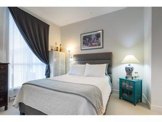 "Photo 23: 419 14968 101A Avenue in Surrey: Guildford Condo for sale in ""GUILDHOUSE"" (North Surrey)  : MLS®# R2558415"