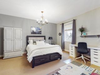 Photo 19: 801 Rogers Way in : SE High Quadra House for sale (Saanich East)  : MLS®# 862780