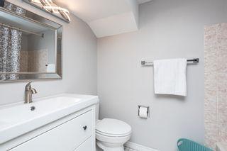 Photo 43: 7312 86 Avenue in Edmonton: Zone 18 House for sale : MLS®# E4248681