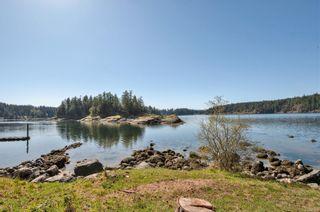 Photo 76: 1255 Huntley Rd in : Isl Quadra Island House for sale (Islands)  : MLS®# 873207