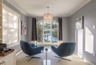 Photo 14: 1357 Shore Drive in Bedford: 20-Bedford Residential for sale (Halifax-Dartmouth)  : MLS®# 201919460