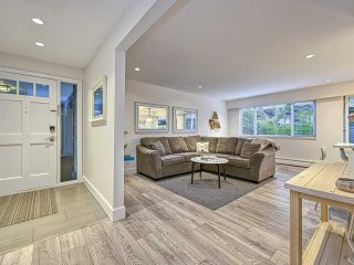"""Photo 7: 409 555 W 28TH Street in North Vancouver: Upper Lonsdale Condo for sale in """"Cedarbrooke Village"""" : MLS®# R2555453"""