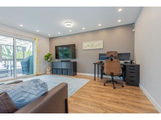 Photo 16: 10643 FRASERGLEN Drive in Surrey: Fraser Heights House for sale (North Surrey)  : MLS®# R2561811
