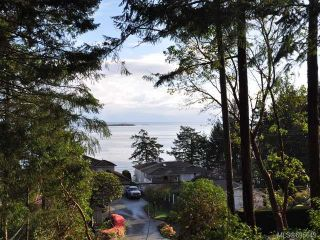 Photo 15: 3026 DOLPHIN DRIVE in NANOOSE BAY: PQ Nanoose House for sale (Parksville/Qualicum)  : MLS®# 695649