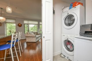 Photo 20: 2209 44 Anderton Ave in : CV Courtenay City Condo for sale (Comox Valley)  : MLS®# 874362