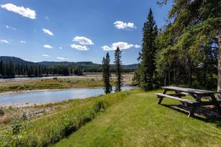Photo 15: 73047 Township Road 31-4A: Rural Clearwater County Detached for sale : MLS®# A1138827